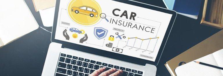 Assicurazione auto a Cremona - Capelli Automobili